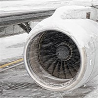 TOWARDS NEW ICING PROTECTION IN AVIATION WORKSHOP